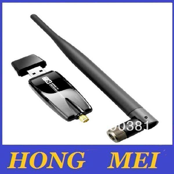 Сетевая карта OEM 300 /802.11b/g/n /usb WiFi Lan PC 300M wifi Network Lan Card сетевая карта eaton network ms network card ms