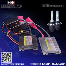 Super-bright car xenon Light ballast Headlight Bulb HID Refit Great Wall Haval H1 H2 H3 H5 H6 H7 H8 H9 M1 M2 M3 M4 - Oubolun Fashion store