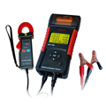 Original Launch Distributor BST760 Battery Tester Auto Scanner BST 760 battery system tester multi language