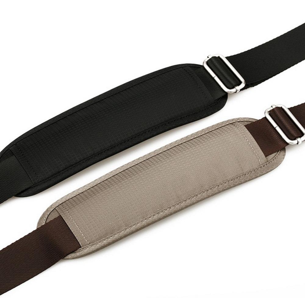 Shoulder Pad For Laptop Bag 109
