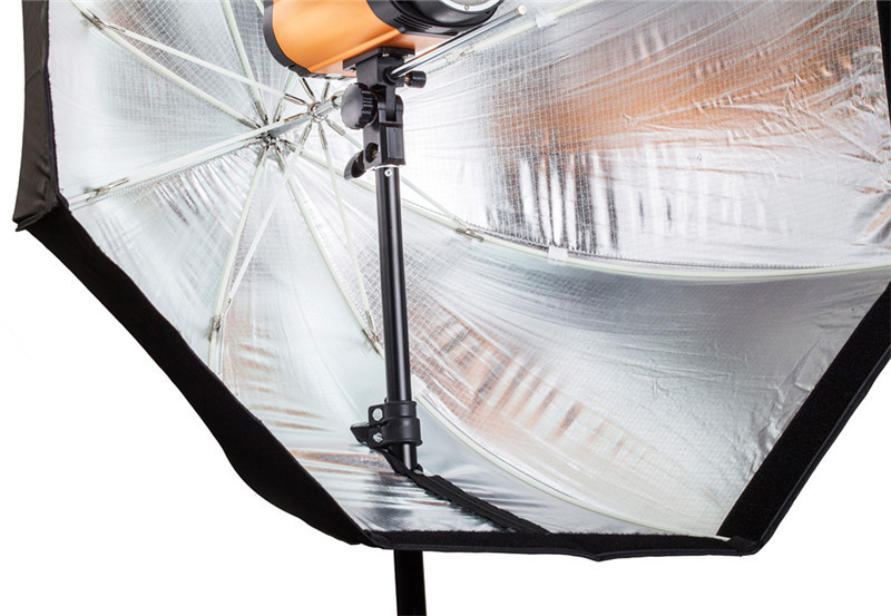 flash reflector (4)