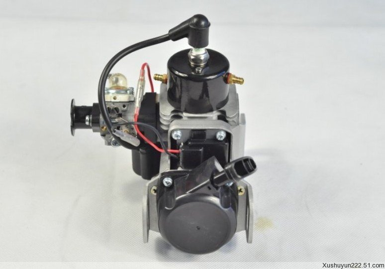 26cc RC Boat Engine(China (Mainland))