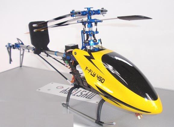 6-канальный 3D вертолет дистанционного управления дистанционного управления LCD