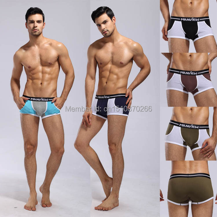 Boxer swimwear picture more detailed picture about most popoular