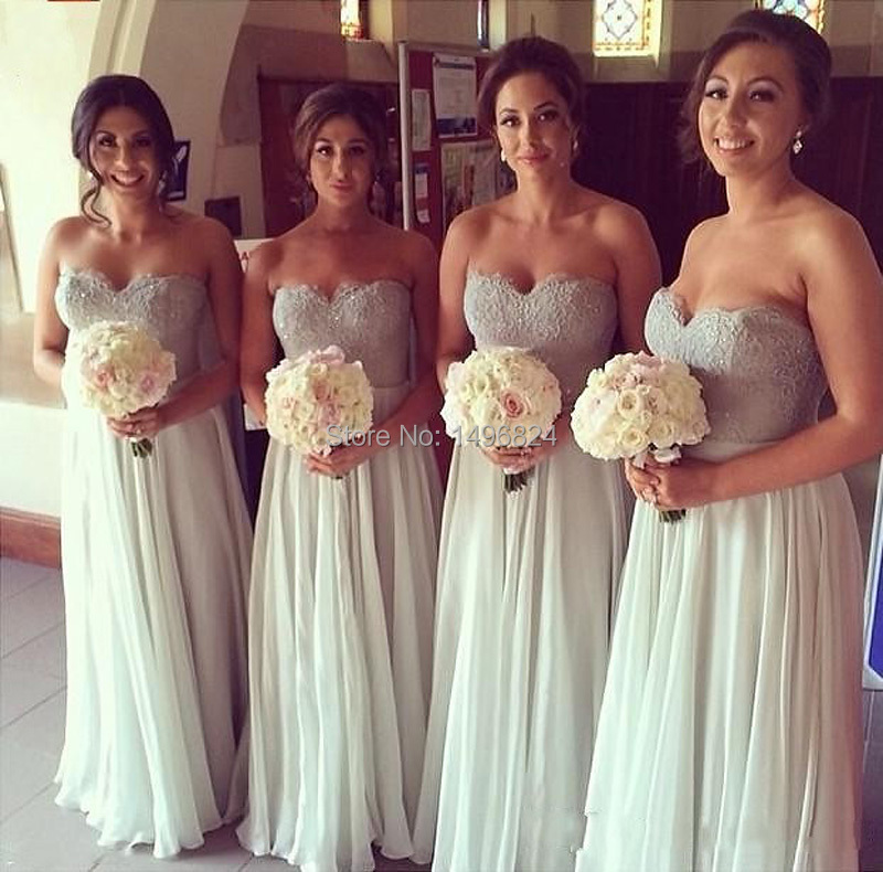 Cheap bridesmaid dresses uk ebay