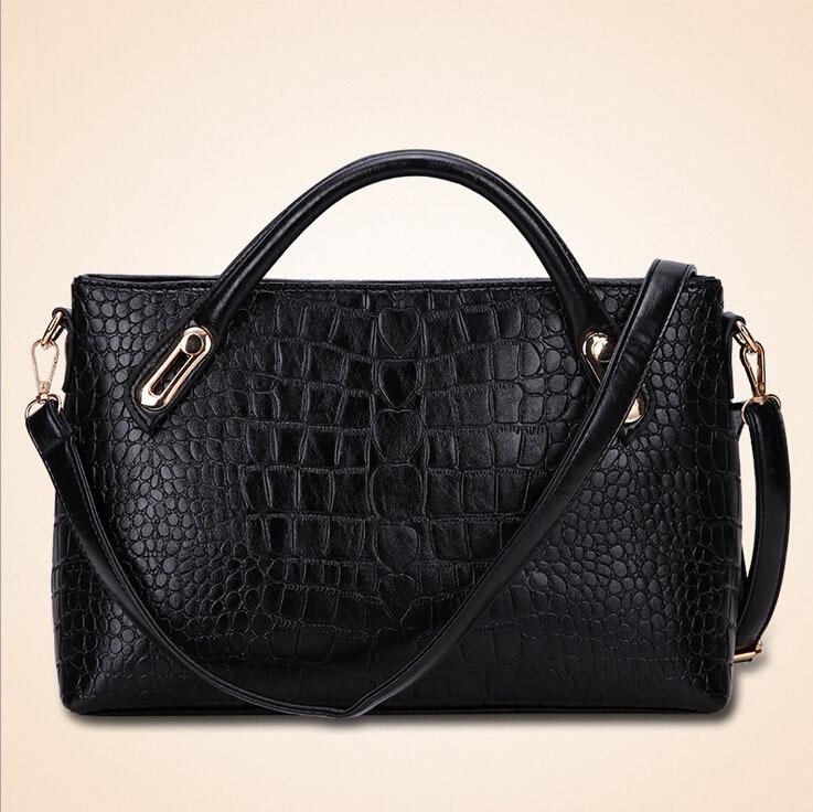 Cheap Long Strap Shoulder Bags 23