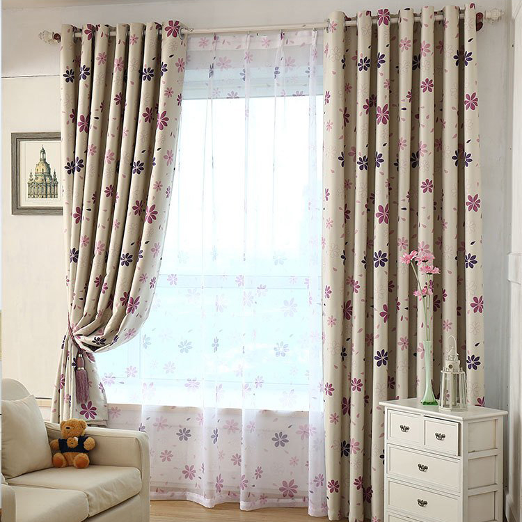aescin spend blackout curtains bedroom curtains children 39 s