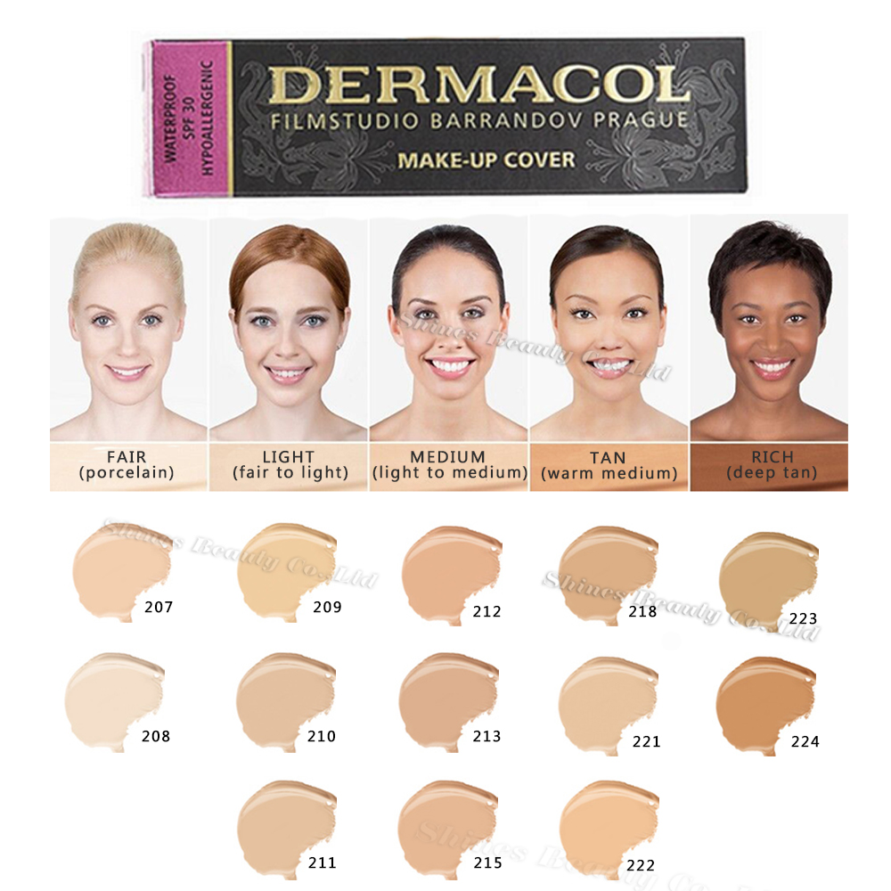 Makeup Foundation Concealer Short Hairstyle 2013