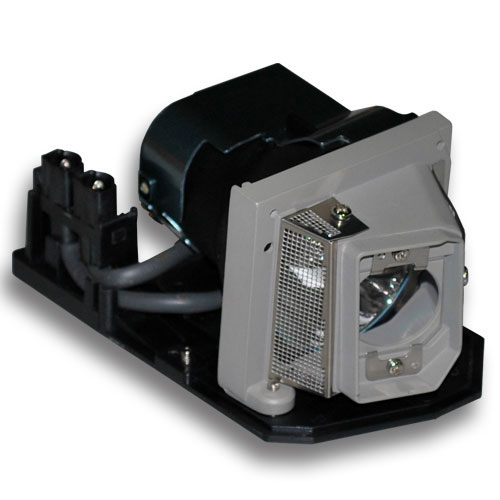Original Projector lamp for NEC NP200A with housing<br><br>Aliexpress