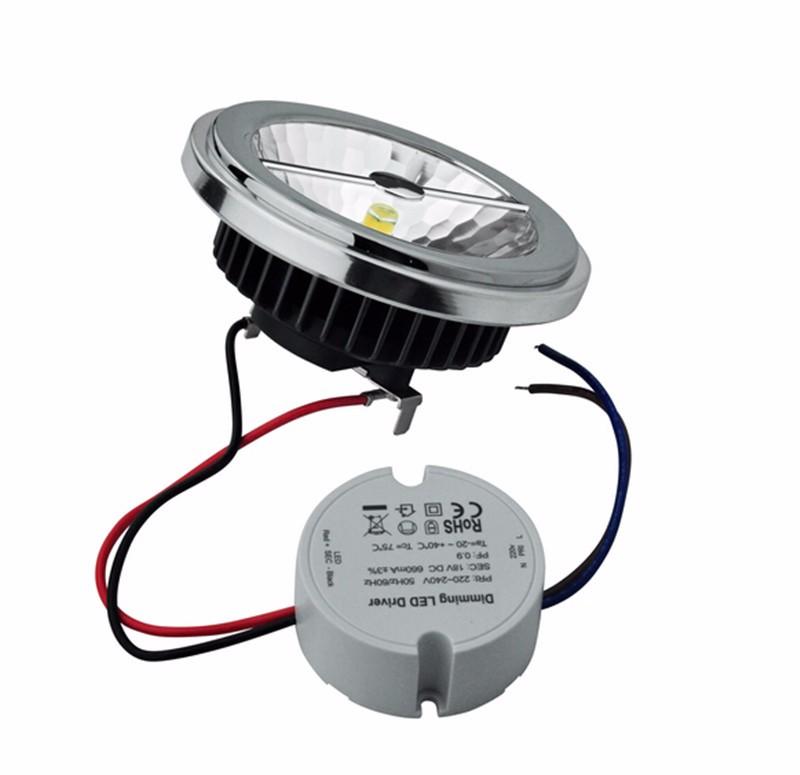 external ar111 led spotlight (2)
