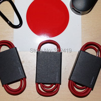 Free Shipping Top Quality Stereo Studio 2.0 wireless Headphone by post