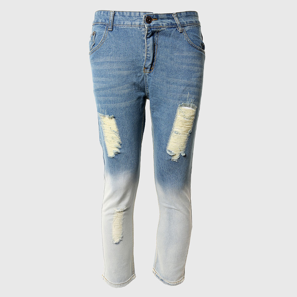 Pattern pieces for men's pants. Sewing instructions for men's pants. This pants pattern is of medium difficulty to sew (due to the fact the pattern requires a zip to be inserted, and this can be tricky for people with little sewing skills).
