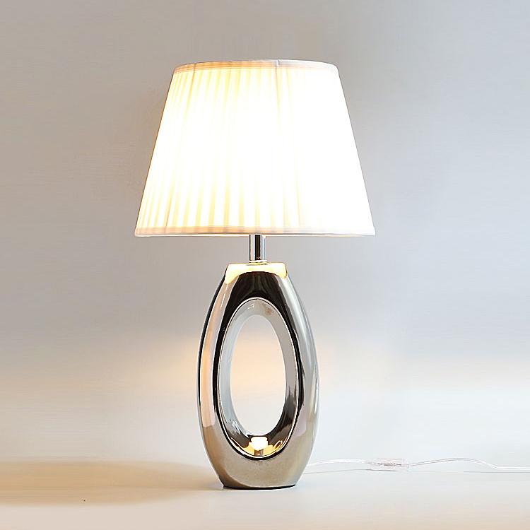 Stehlampe Wohnzimmer Ikea : Bett tisch ikea beurteilungen einkaufen