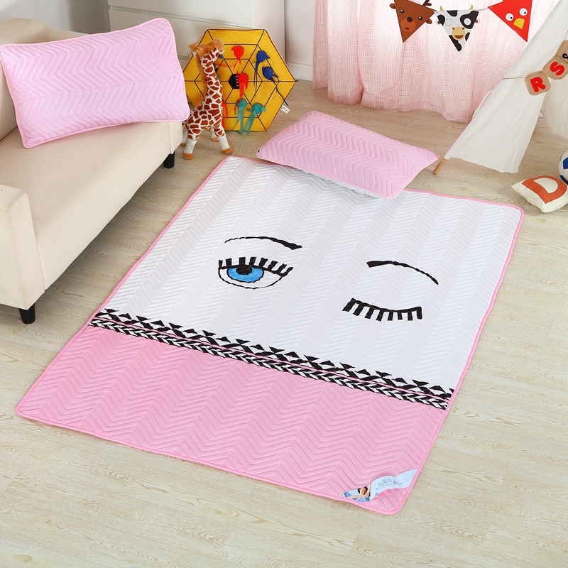 Online Get Cheap Nap Mats Aliexpress Com Alibaba Group