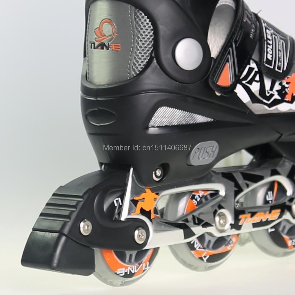 Roller skate shoes size 10 - 24 25 23 10