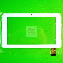 White 7″ inch For Yuandao Vido Window N12 Champion Tablet Touch Screen Panel Digitizer Glass FPC-TP070015(716)-02 MT70253-V0