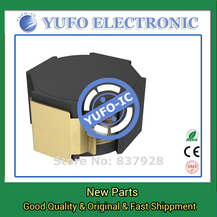 Free Shipping 10PCS VLF12060T-101M1R9 original authentic [FIXED IND 100UH 1.9A 152 MOHM]  (YF1115D)