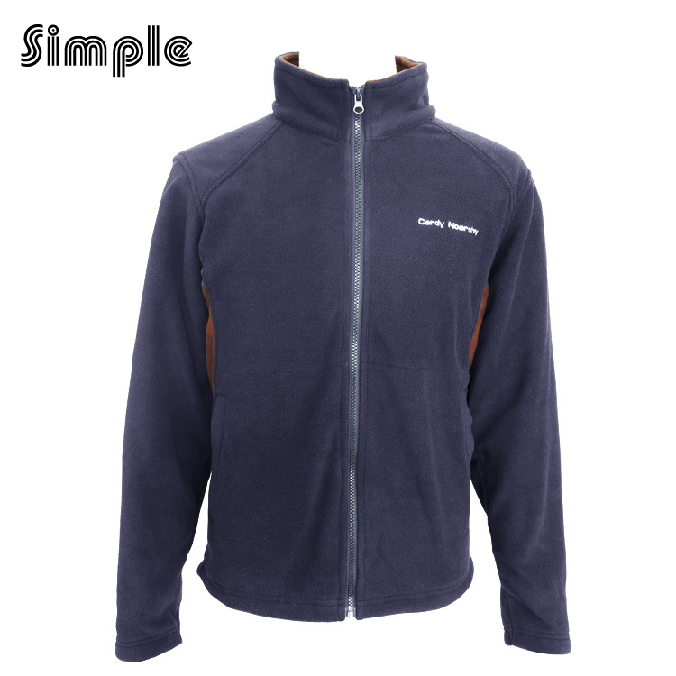 fleece jacket mens page 2 - cashmere