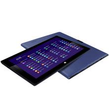 3G Original Vido W11C Tablet 10 1 RAM 2GB ROM 64GB Windows 8 1 for Intel