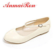 ANMAIRON Women Shoes Hot Sales Flats Free Shipping 2013 Most Popular Portable Casual Shoes Charming Flat Shoes For Women Flats(China (Mainland))
