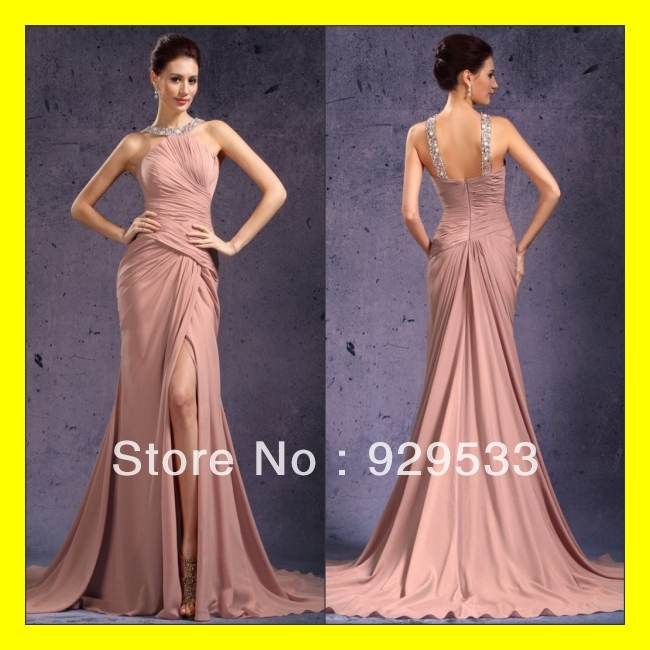 open back evening dresses my dress buy online wedding sequin a line
