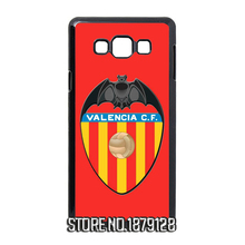 Buy valencia cf Cover Case Samsung E5 E7 Grand Max Neo On5 On7 Core Plus Prime Ace 2 3 4 Alpha Mega 6.3 for $4.66 in AliExpress store