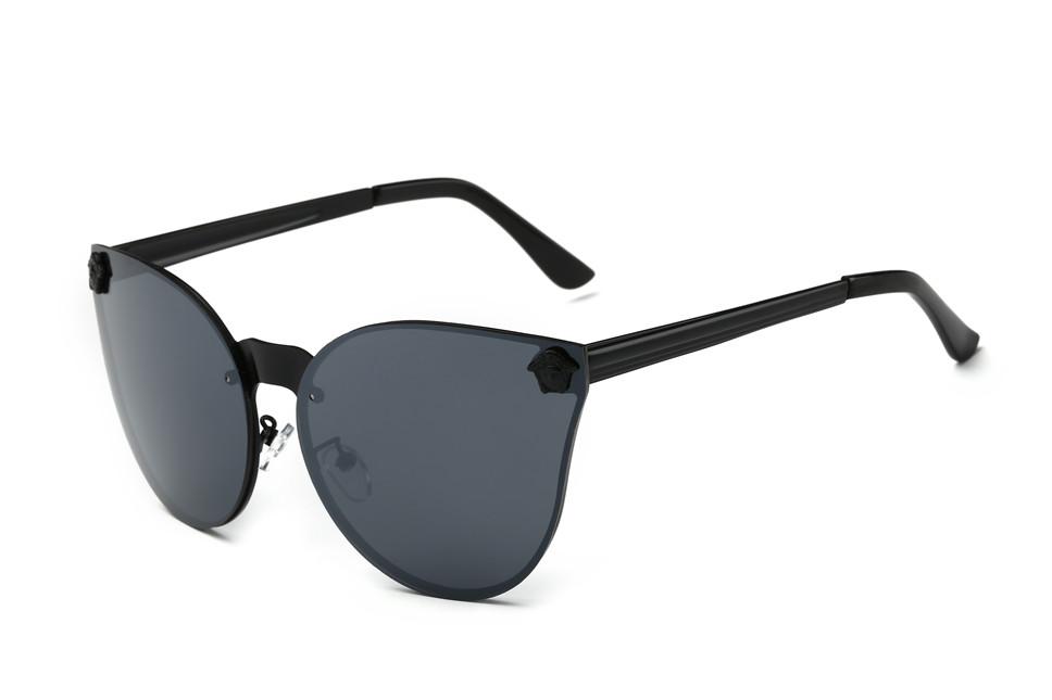 2016 Fashion Brand Designer dita Men Sunglasses Classic Women Metal Square Sun glasses UV400 CJ1582(China (Mainland))