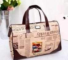 2016 Women Travel Bags Handbag Waterproof Luggage Men Travel Duffle Bag Large Capacity Ladies Sports Bags Outdoor Shoulder Bags(China (Mainland))