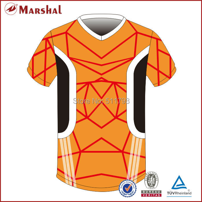 Thai quality soccer jersey best quality soccer jersey in thailand cheap football shirt(China (Mainland))