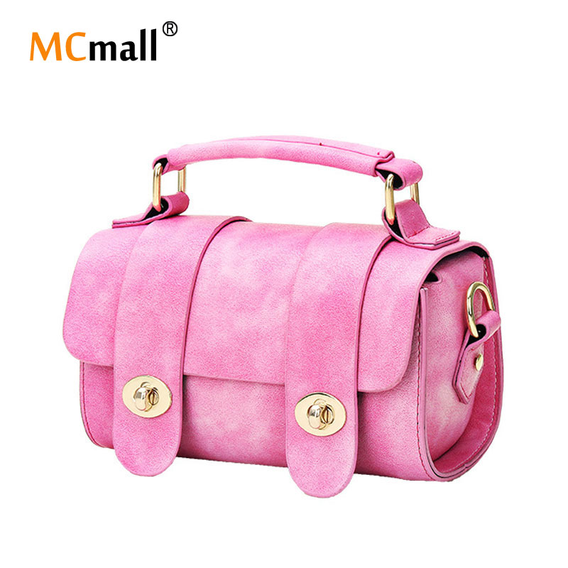 women messenger bags for women leather handbags women designer handbags high quality Crossbody Bag Shoulder Bags bolsos SD-815(China (Mainland))