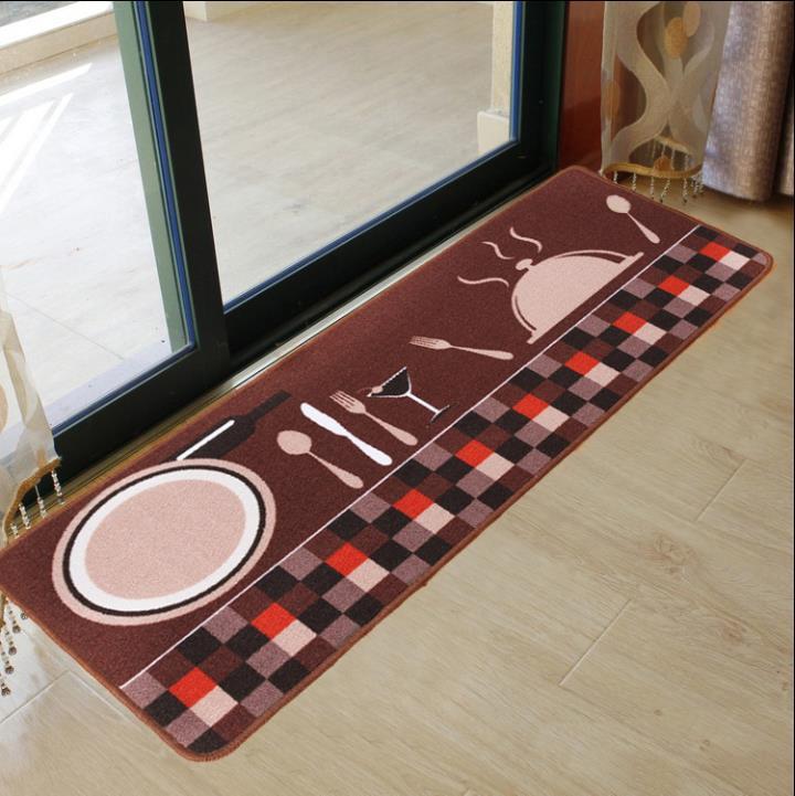 austin tx flooring rockford