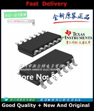 SN74AHC08QDR 74AHC08QD SOIC-14 gate / inverter IC genuine original - Original parts are new store