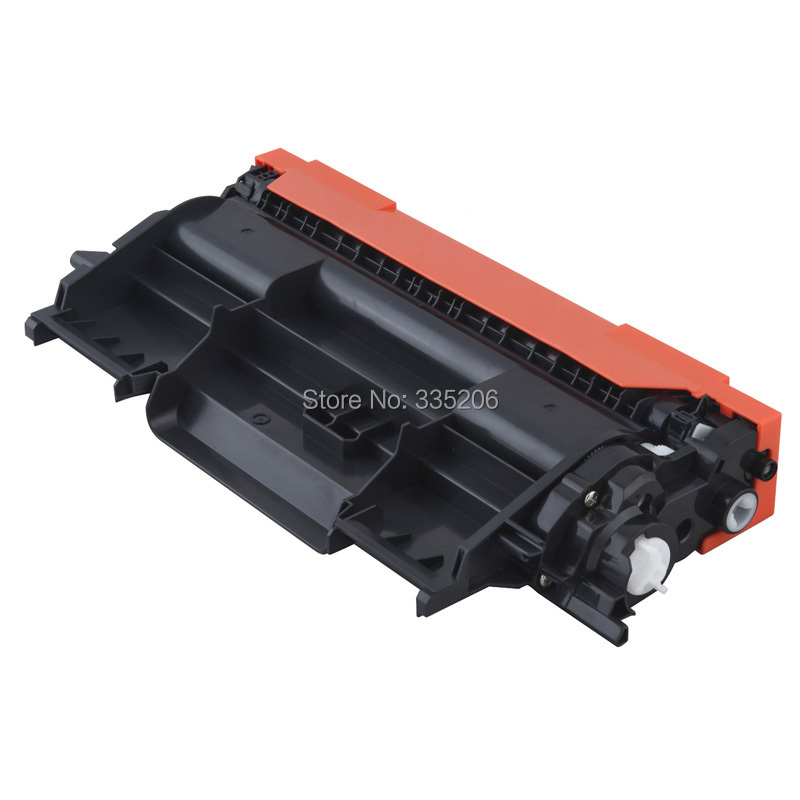 TN2015 Toner Powder Box Compatible Cartridge Brother HL-2130/2255/DCP7055 - Miss Cao affordable fashion shop store
