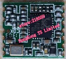 RTL8189ES SDIO interface Sports DV traffic recorder dedicated WIFI wireless module 150Mbps low power high performance(China (Mainland))