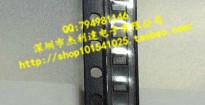 TXS0102YZPR 2H BGA8 new original authentic quality assurance spot - Three thousand Trade store