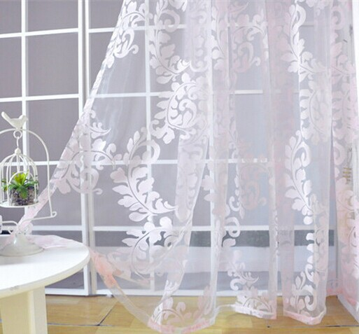 Online Get Cheap Pink Curtain Panels -Aliexpress.com | Alibaba Group