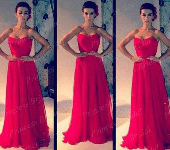 Formal Dresses For Sale Philippines - Homecoming Prom Dresses