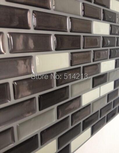 Ventilatie Badkamer En Wc ~  com Koop Gratis verzending glasmoza?ek tegels, badkamer mozaiek