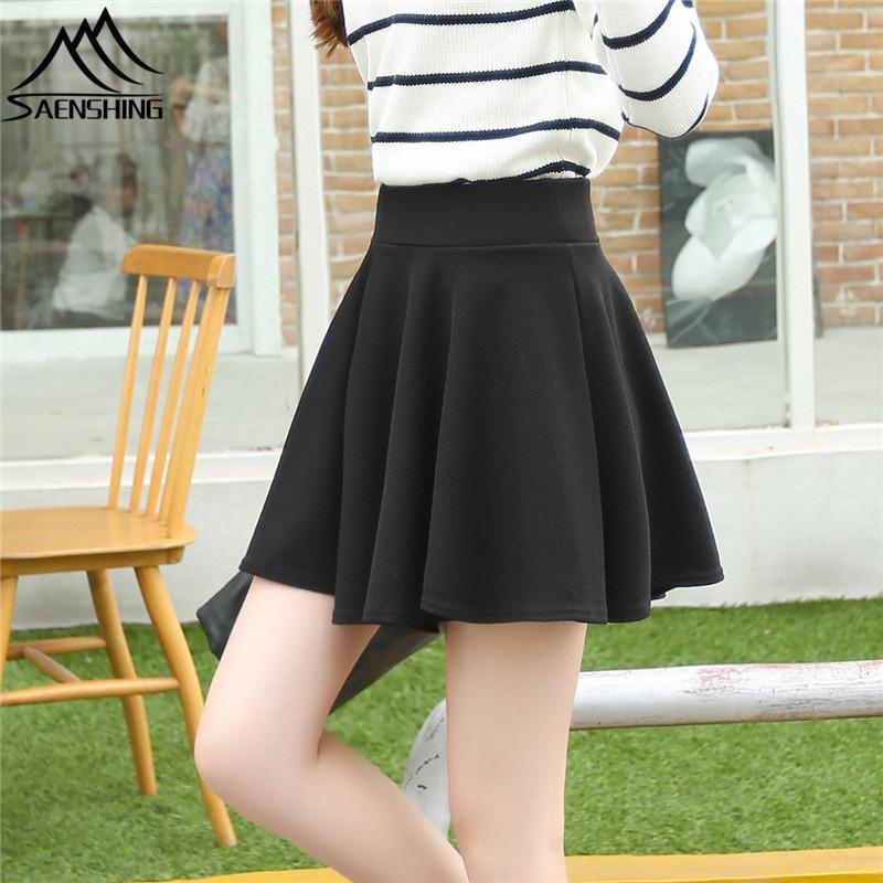 Big Sale! Badminton Skirt Women Sports Tennis Skort Skirt High Waist Solid Pleated Tennis Dresses New Sexy Ladies Skirt(China (Mainland))