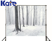 Wedding Backdrop Trees Snow Backdrop Baby White Pavement Backgrounds For Photo Studio