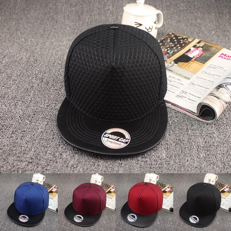 Бесплатная доставка 2015 мода супермен Snapback шляпа супер-man регулируемые хип-хоп свободного покроя бэтмен бейсболка шляпы для мужчин и для женщин