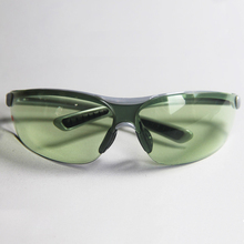 3m gogglse 1790g windproof glasses fashion safety goggles(China (Mainland))