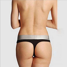 1PCS Hot Intimates Tanga Sexy Underwear Women Multi Color G-string Thong Top Briefs Female Hipster Cotton Panties Underpants(China (Mainland))