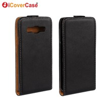 Buy Coque Samsung Galaxy A3 Case Leather Flip Cover Samsung Galaxy A3 2015 Fundas A3 2016 2017 Carcasas Hoesjes Funda Movil for $5.59 in AliExpress store