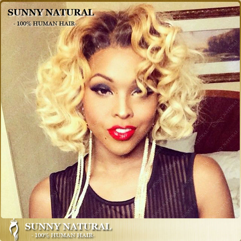 Sunny Natural 1b/613 style150density SN20150116SN1