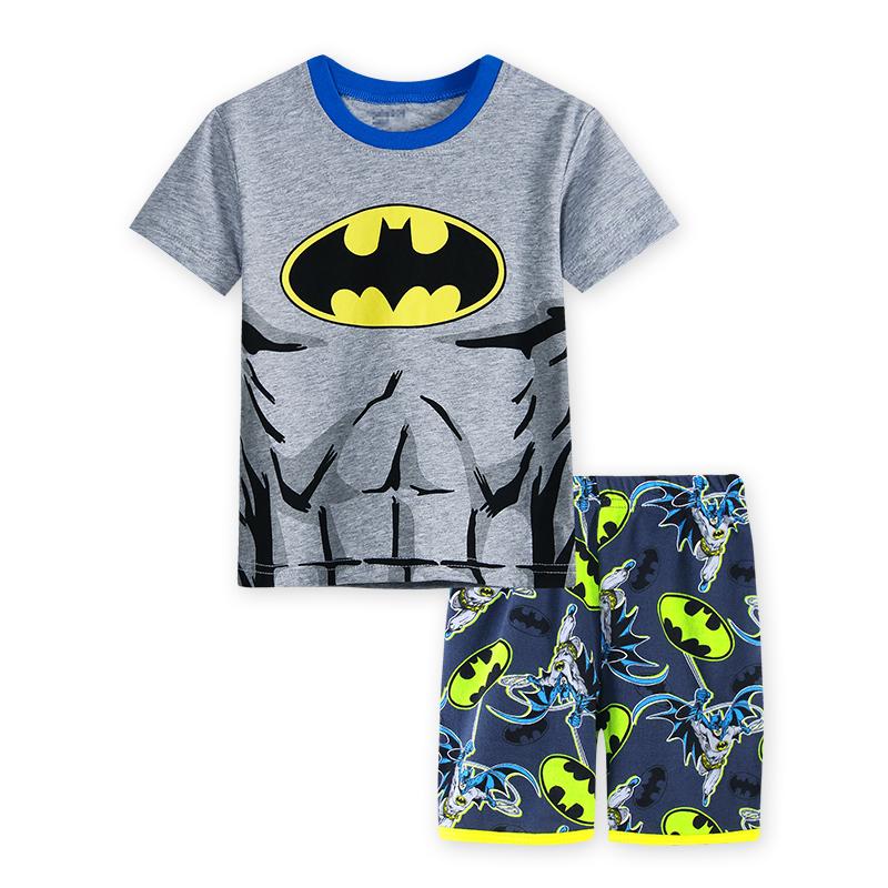 Popular Batman Kids Clothes Buy Cheap Batman Kids Clothes