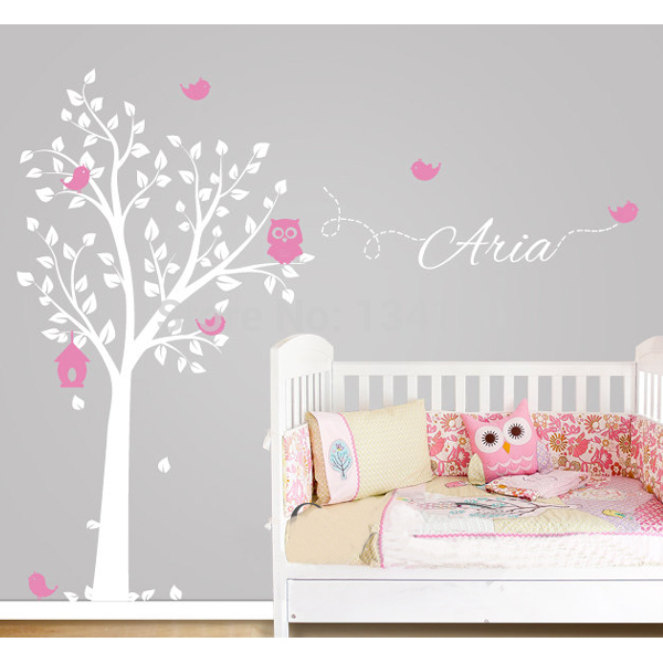... decal suppliers on Sweet Home Wall Sticker Company  Alibaba Group