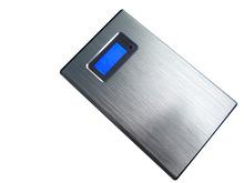 Супер высокое качество универсальный 12000 мАч высокой мач power bank для смартфонов и Планшетных