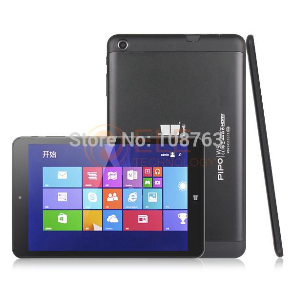 Планшетный ПК 8/pipo W5 3G Intel Z3735F 2 32 IPS Windows 8.1 Bluetooth Wifi 1280 * 800 мини пк ainol windows 8 1 intel btry z3735f 2 32 bluetooth 4 0 tv box 7000mah mini pc