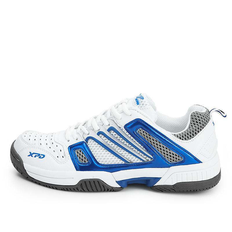 aliexpress buy new brand tennis shoes air mesh